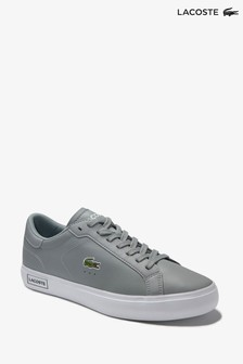 Lacoste® Powercourt Trainers