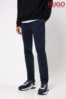 HUGO Gerald Trousers