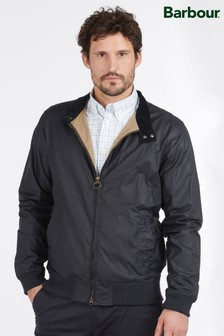 Barbour® Lightweight Royston Wax Jacket