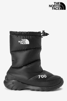 The North Face® Nuptse Padded Boots