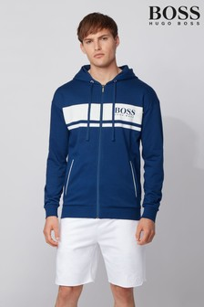 BOSS Blue Authentic Jacket