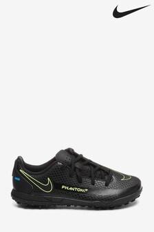 Nike Jr. Phantom GT Club TF Football Boots
