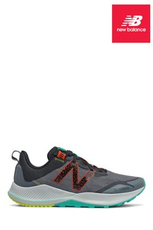New Balance Nitrel Trainers