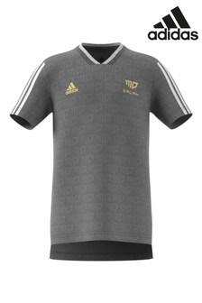adidas Salah Football Shirt