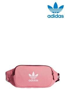 adidas Originals Adicolour Waist Bag