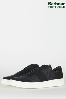 Barbour® Liddesdale Trainers