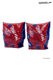 Speedo® Spider-Man™ Armbands