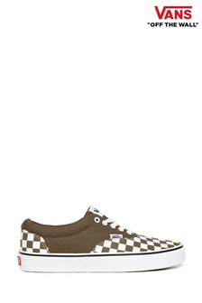 Skater Trainers | Plimsoll Skater Shoes