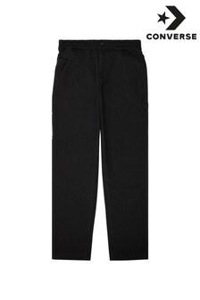 Converse Carpenter Trousers