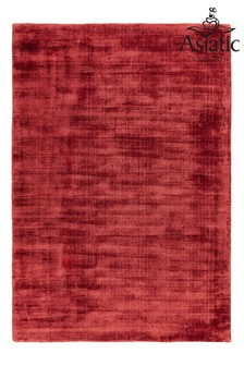 Blade Rug by Asiatic Rugs