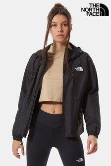 The North Face Sheru® Jacket