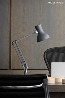 Anglepoise 75 Mini Desk Lamp