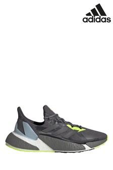 adidas Run X9000 4 Trainers