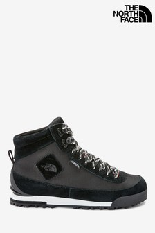 The North Face® Back 2 Berkeley Boots