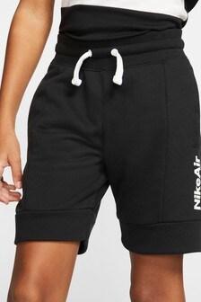 Nike Air Shorts