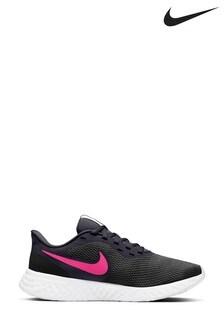 Nike Revolution 5 Running Trainers