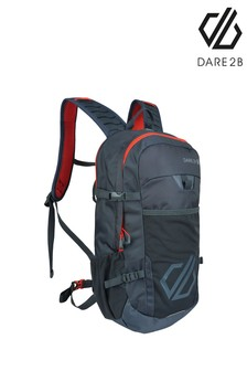 Dare 2b Blue Vite II 20L Backpack