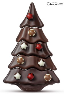Hotel Chocolat The Truffle Tree