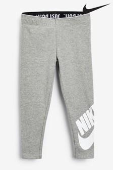 Nike Little Kids Leg-A-See Leggings