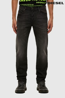 Diesel® D-Mihtry Straight Fit Jeans