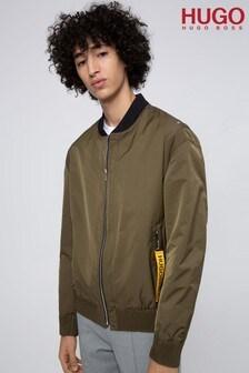 HUGO Bado Jacket