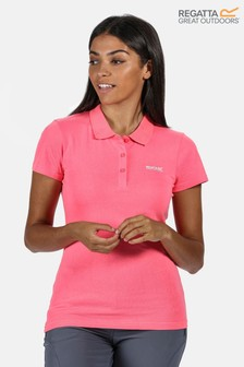 Regatta Women's Sinton Polo Shirt