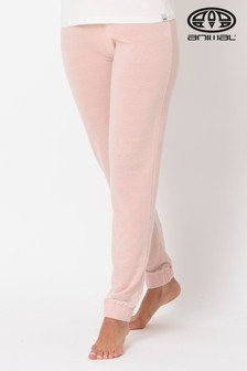 Animal Pink Strider Sweat Joggers