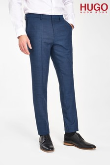 HUGO Hesten Trousers
