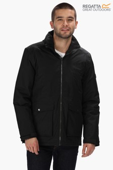 Regatta Hebson Waterproof Jacket