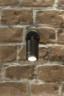Adjustable Directional Spot Light by Pacific Lifestyle