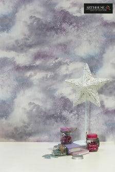 Diamond Galaxy Wallpaper by Arthouse