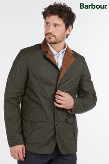 Barbour® Lightweight Sander Wax Jacket