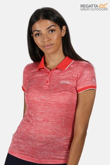 Regatta Womens Remex II Poloshirt