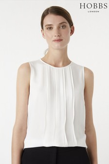 Hobbs Ivory Adelyn Top