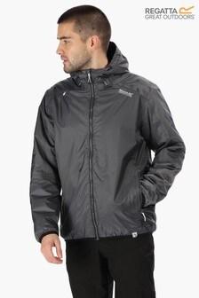 Regatta Tarren Waterproof Jacket