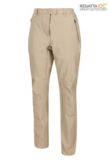 Regatta Women's Highton Trousers