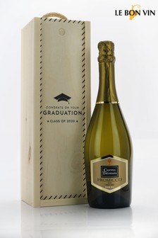 Graduation Gift Set by Le Bon Vin