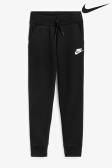 Nike Little Kids Premium Essential Joggers
