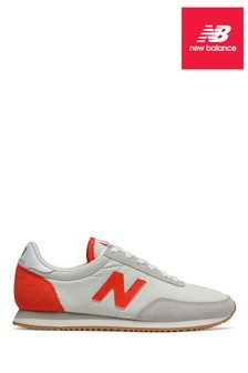 New Balance 720 Trainers