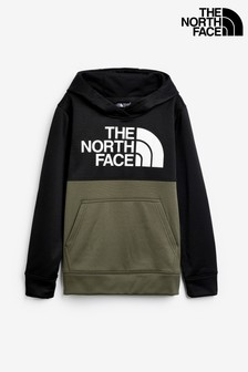 The North Face® Youth Surgent Hoody