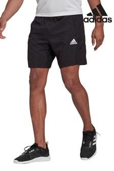 adidas D2M Shorts