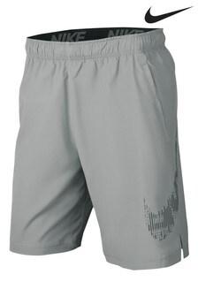Nike Flex 2.0 Graphic Swoosh Shorts