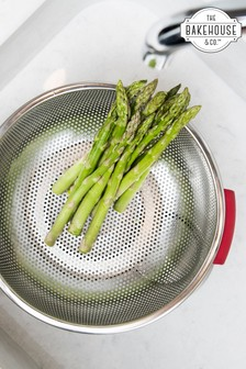 Bakehouse Stainless Steel Colander