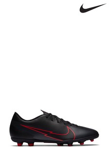 Nike Mercurial Vapor 13 Club Multi Ground Football Boots