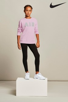 Nike Air Leggings