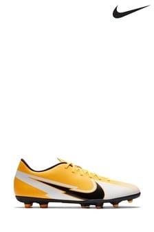 Nike Mercurial Vapor 13 Club Multi Ground Football Boots