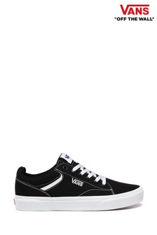 Vans Mens Seldan Trainers