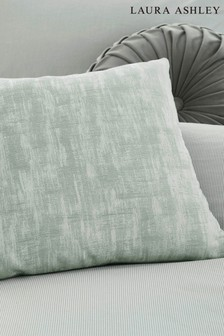 Duck Egg Whinfell Cushion