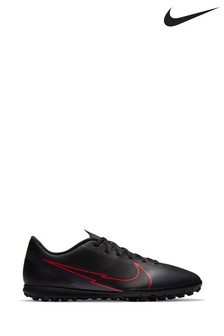 Nike Mercurial Vapor 13 Club Turf Football Boots