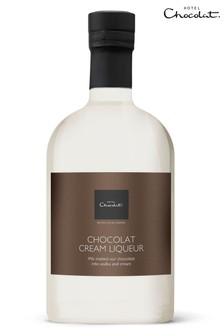 Hotel Chocolat Chocolat Cream Liqueur